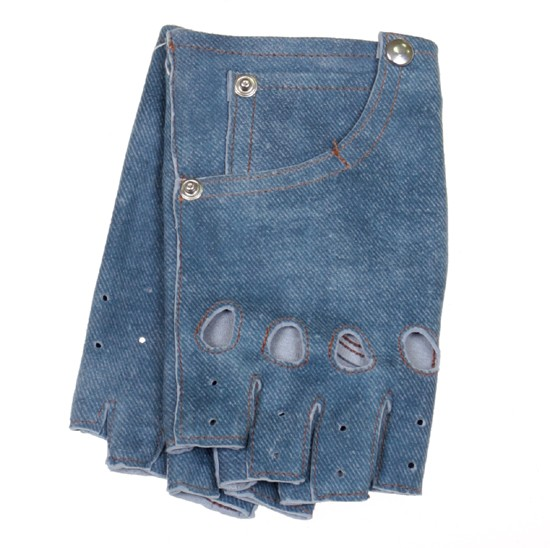 Женские автомобильные перчатки