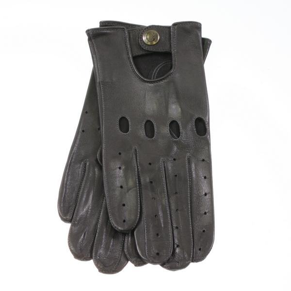 купить мужские автомобильные перчатки