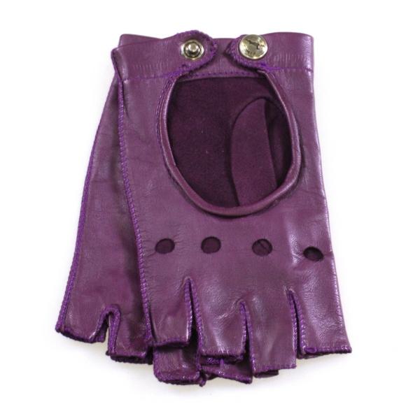 купить женские автомобильные перчатки