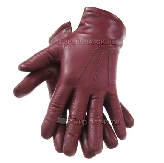 Где купить мужские перчатки в Москве