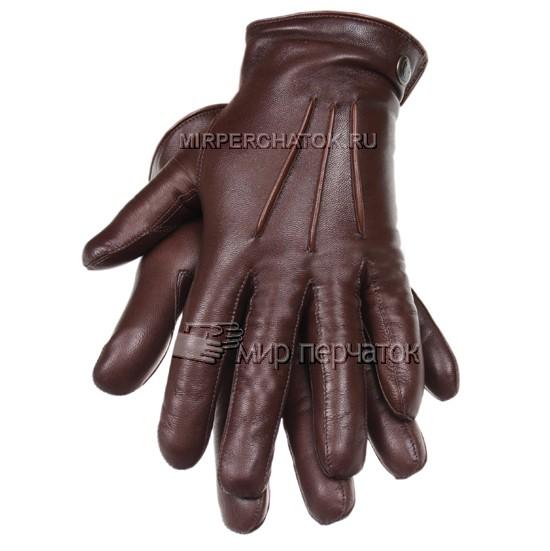 Где купить натуральные мужские перчатки